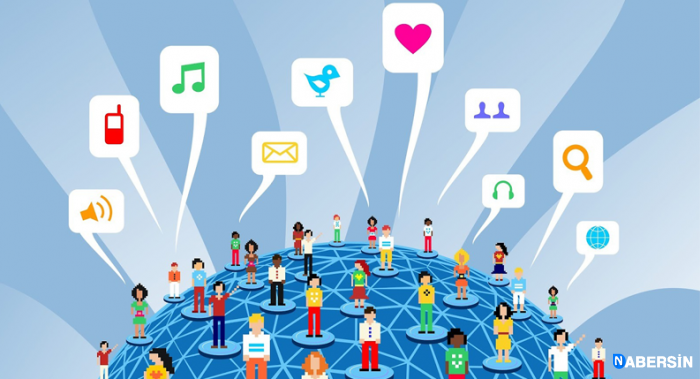 Sosyal Medyanın Gelişi İle Hayatımızdan Çıkan Şeyler