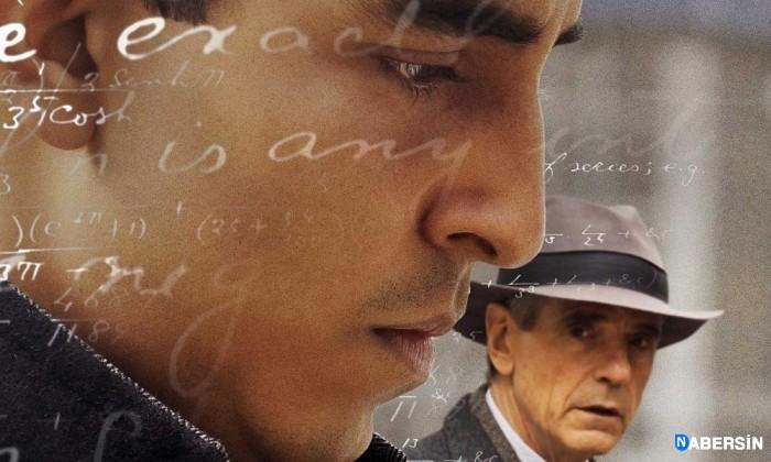 İzlenmesi Gereken En İyi 10 Biyografi Filmi